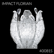 40081S : Florian Collection