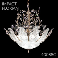 40088G : Florian Collection