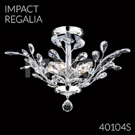 40104S : Regalia Collection