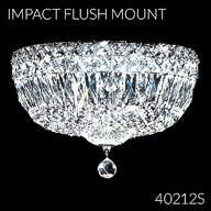 40212S : Flush Mount Collection