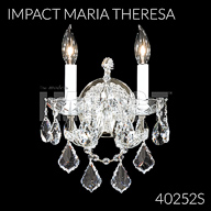 40252S : Maria Theresa Collection