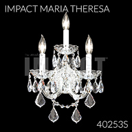40253S : Maria Theresa Collection