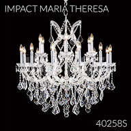40258S : Maria Theresa Collection