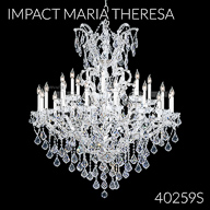 40259S : Maria Theresa Collection