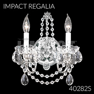 40282S : Regalia Collection