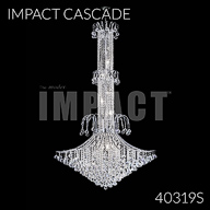 40319S : Cascade Collection