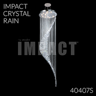 40407S : Crystal Rain Collection