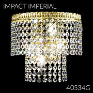 40534G : Imperial Collection