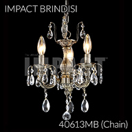 40613MB : Brindisi Collection