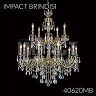 40620MB : Brindisi Collection
