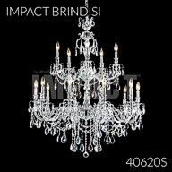 40620S : Brindisi Collection