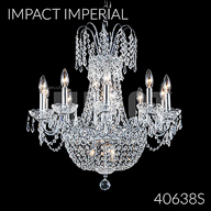 40638S : Imperial Collection