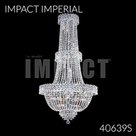 40639S : Imperial Collection
