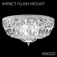 40652S : Flush Mount Collection