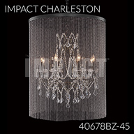 40678BZ : Charleston Collection
