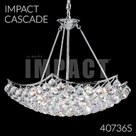 40736S : Cascade Collection