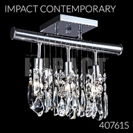40761S : Contemporary Collection