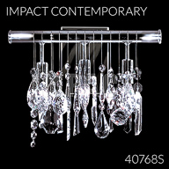 40768S : Contemporary Collection