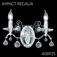 40892S : Regalia Collection