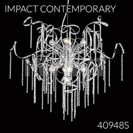 40948S : Contemporary Collection