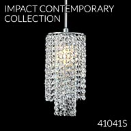 41041S : Contemporary Collection