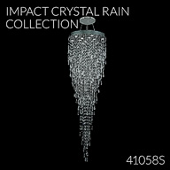 41058S : Crystal Rain Collection