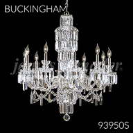 Coleccion Buckingham