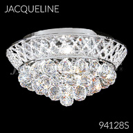 94128S : Jacqueline Collection