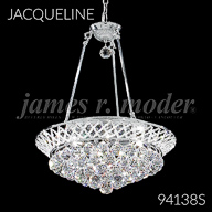 94138S : Jacqueline Collection