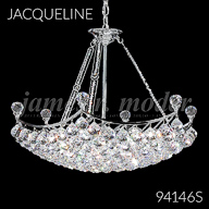 94146S : Jacqueline Collection