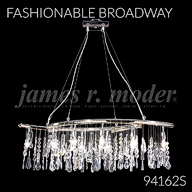 94162S : Fashionable Broadway Collection