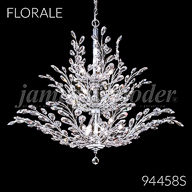 94458S : Florale Collection