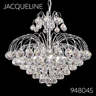 94804S : Jacqueline Collection