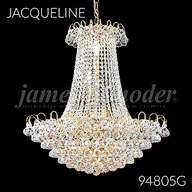 94805G : Jacqueline Collection