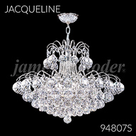 94807S : Jacqueline Collection
