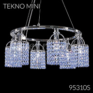 95310S : Tekno Mini Collection