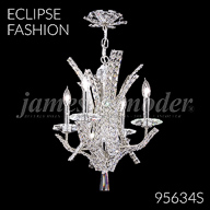 95634S : Eclipse Fashion Collection