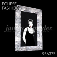 95637S : Eclipse Fashion Collection