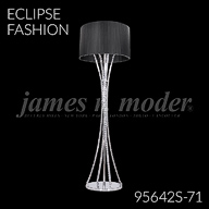 Coleccion Eclipse Fashion