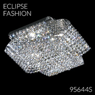 95644S : Eclipse Fashion Collection