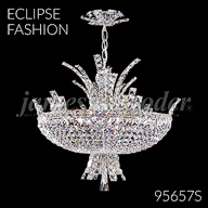 95657S : Eclipse Fashion Collection