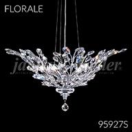 95927S : Florale Collection