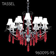 96009S : Tassel Collection