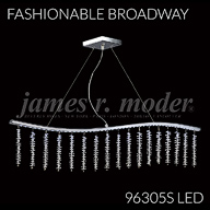 Coleccion Fashionable Broadway