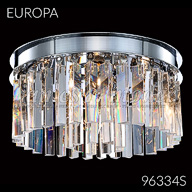 96334S : Europa Collection