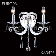 96342S : Europa Collection