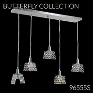 96555S : Butterfly Collection