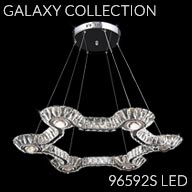 96592S : Galaxy Collection