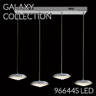 96644S : Galaxy Collection