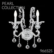 96652S : Pearl Collection